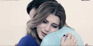 Eleni Oragir 2 Episode 35