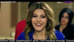 Eleni Oragir 2 Episode 36