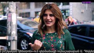 Eleni Oragir 2 Episode 39