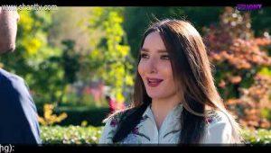 Eleni Oragir 2 Episode 44