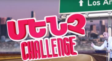 Mench Challenge