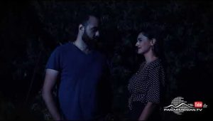 Sev Hanqer Episode 16