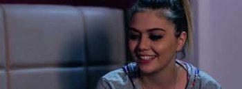Eleni Oragir 2 Episode 45