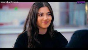 Eleni Oragir 2 Episode 58