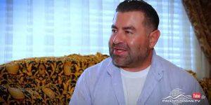 Mench Challenge Episode 9 Tigran Asatryan