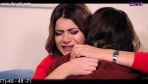 Eleni Oragir 2 Episode 65