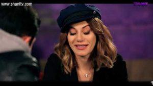 Eleni Oragir 2 Episode 66