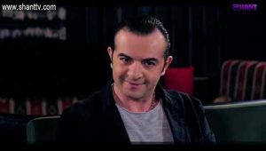 Eleni Oragir 2 Episode 61