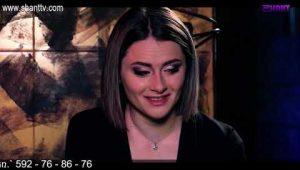 Eleni Oragir 2 Episode 68
