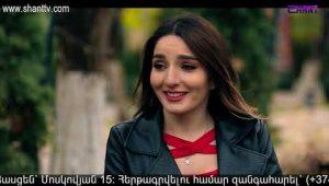 Eleni Oragir 2 Episode 72
