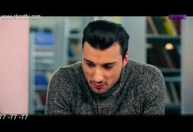 Eleni Oragir 2 Episode 82