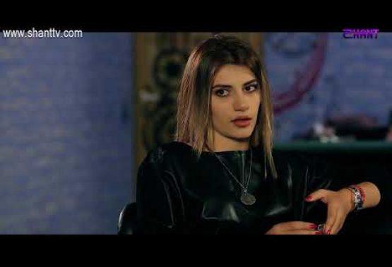 Eleni Oragir 2 Episode 83