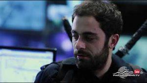 Mahvan Jokat Episode 10 (Promo)