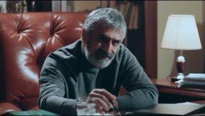 Shahmari Arexcvace Episode 13