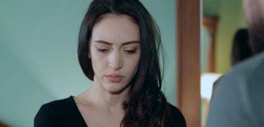 Shahmari Arexcvace Episode 9