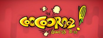 Coocoorooz