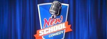 New School Comedy