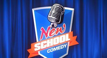 New School Comedy
