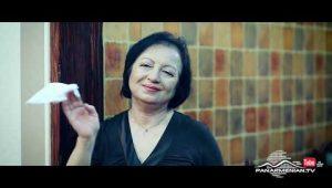 Avaze Dghyak Episode 25