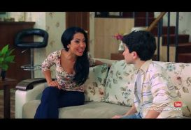 Azizyanner 5 Episode 11
