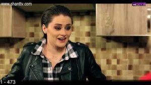 Eleni Oragir 2 Episode 102