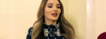 Eleni Oragir 2 Episode 105