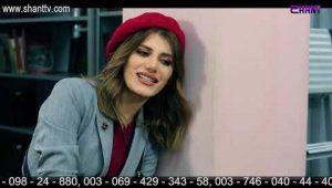Eleni Oragir 2 Episode 107