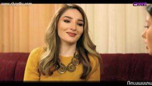 Eleni Oragir 2 Episode 87