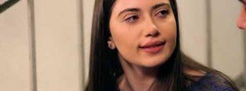 Eleni Oragir 2 Episode 88