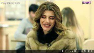Eleni Oragir 2 Episode 89