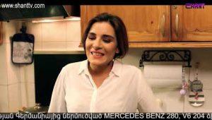 Eleni Oragir 2 Episode 91