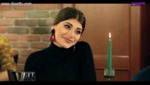 Eleni Oragir 2 Episode 93