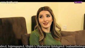 Eleni Oragir 2 Episode 95