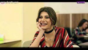 Eleni Oragir 2 Episode 96