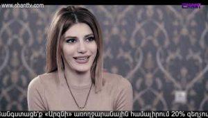Eleni Oragir 2 Episode 97