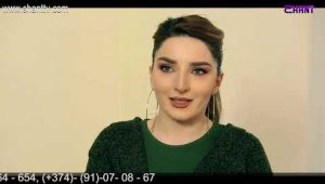 Eleni Oragir 2 Episode 112