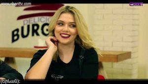 Eleni Oragir 2 Episode 119