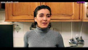 Eleni Oragir 2 Episode 123
