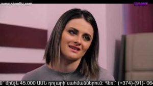 Eleni Oragir 2 Episode 124