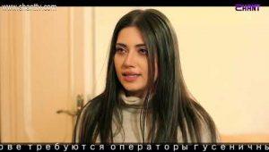 Eleni Oragir 2 Episode 126