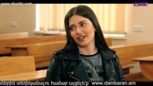 Eleni Oragir 2 Episode 129