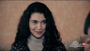 Patvits Aravel Episode 46