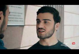 Patvits Aravel Episode 50