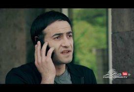 Patvits Aravel Episode 52