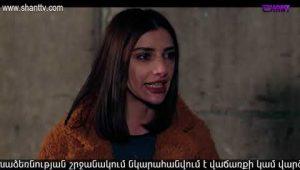 Eleni Oragir 2 Episode 132