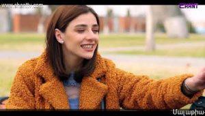 Eleni Oragir 2 Episode 134