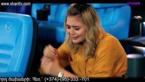 Eleni Oragir 2 Episode 137