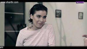 Eleni Oragir 2 Episode 142