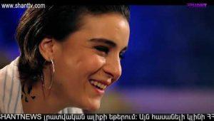 Eleni Oragir 2 Episode 144