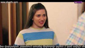 Eleni Oragir 2 Episode 145